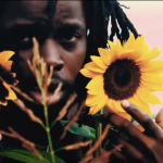 "Denzel Curry releases some sunny visuals for ""Goodnight"" ft. Twelve'Len & Nell"