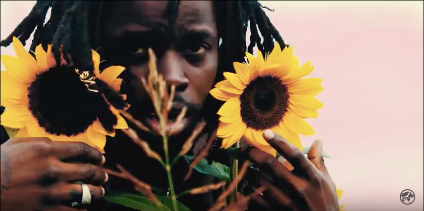 "Denzel Curry - ""Goodnight"" music video"