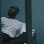 "Freddie Gibbs releases visuals for ""Crushed Glass"""