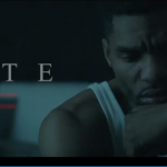 "Loaded Lux releases star-studded visuals for ""Fate"" single"