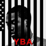 "Meek Mill joins forces with The Dream on ""YBA"" [Young Black America]"