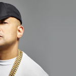 "Sean Paul releases ""Dutty Classics Collection"" on Rhino Records"