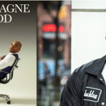 "Book Review: ""Black Privilege"" by Charlamagne Tha God"