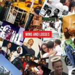 "Meek Mill releases his third studio album, entitled, ""Wins & Losses"""
