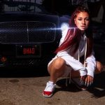 """Bhad Bhabie releases a music video for """"These Heaux"""" single"""