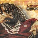 """Chief Keef – """"Check It Out"""" song is back in the spotlight"""