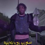 "Lil Uzi Vert releases a music video for ""XO TOUR Llif3"" single"