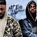 """Dax releases a music video for his remix of Tupac's """"Hit 'Em Up"""" song"""