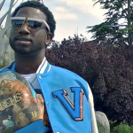"Gucci Mane releases a music video for ""Members Only"" single"