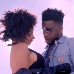 """Maleek Berry releases a music video for """"Been Calling"""" single"""