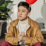 "Rich Chigga releases a music video for his ""Chaos"" single"