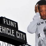 """Finesse releases a cool new single, entitled, """"Cripple Me"""""""
