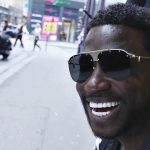 """Gucci Mane stars in a music video for his """"Back On"""" single"""