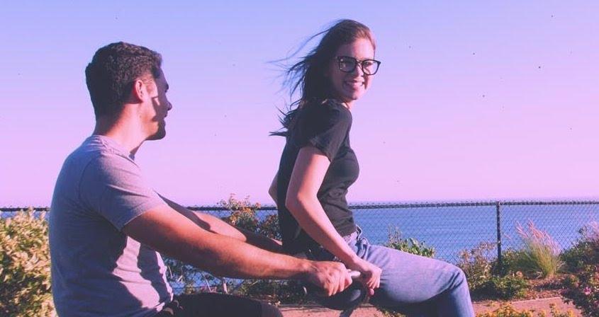 Hailee Steinfeld & Alesso