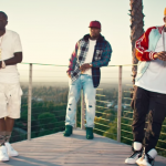 "Lenny Grant releases a music video for ""On & On"" ft. 50 Cent & Jeremih"