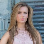 """Lissy Taylor releases a music video for her """"Ride"""" single"""