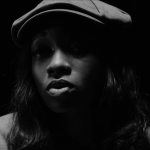 "Little Simz releases a music video for ""Poison Ivy"" ft. Tilla"