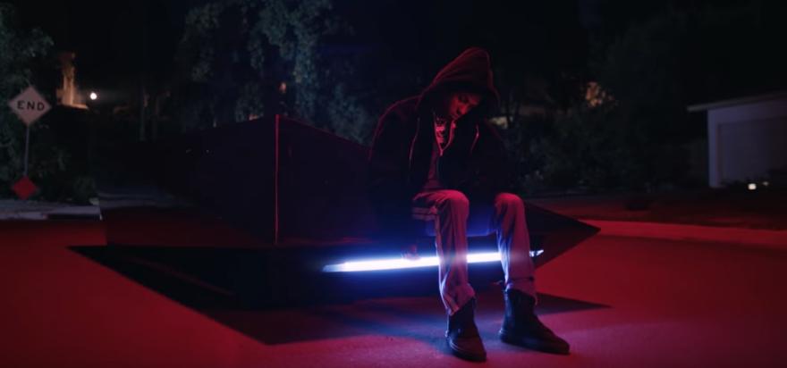 Rich The Kid + Kendrick Lamar