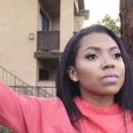 """ScribeCash releases visuals for her """"Langston Hughes"""" single"""