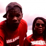 "The Plummers releases a music video for ""Realest on Yo Team"" song"