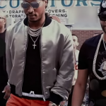 "Tru Life releases a music video for ""Last Night"" ft. Future"