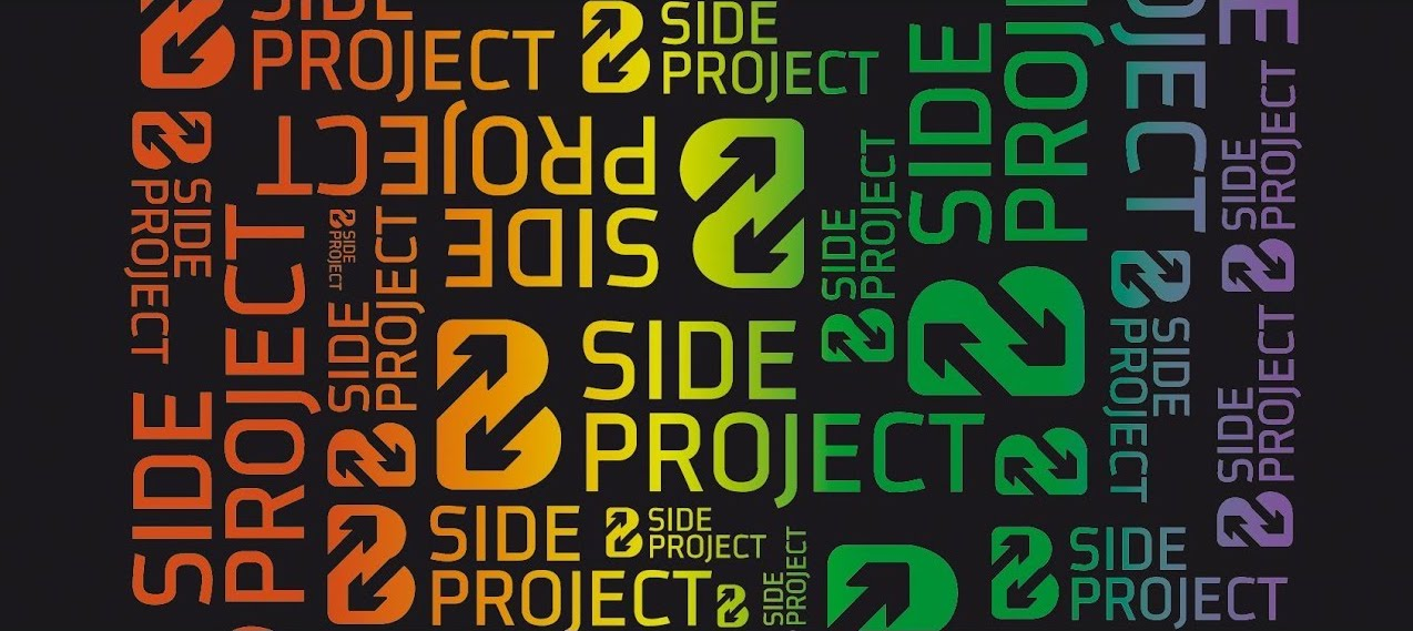 B-Side Project