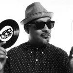 "Mad Skillz releases ""Murda Gram"" (Uncle Murda Diss)"