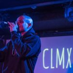 """Johnny Climax releases a new hip-hop ditty, entitled, """"Mood"""""""