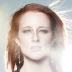 "Kristen Parisi releases ""Poppin' Champagne (Remix)"" featuring Cody Walden"