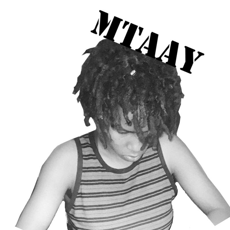 Mtaay