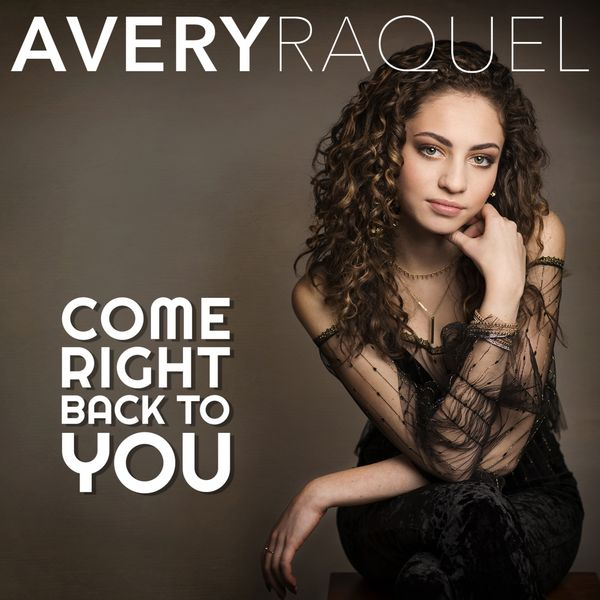 Avery Raquel