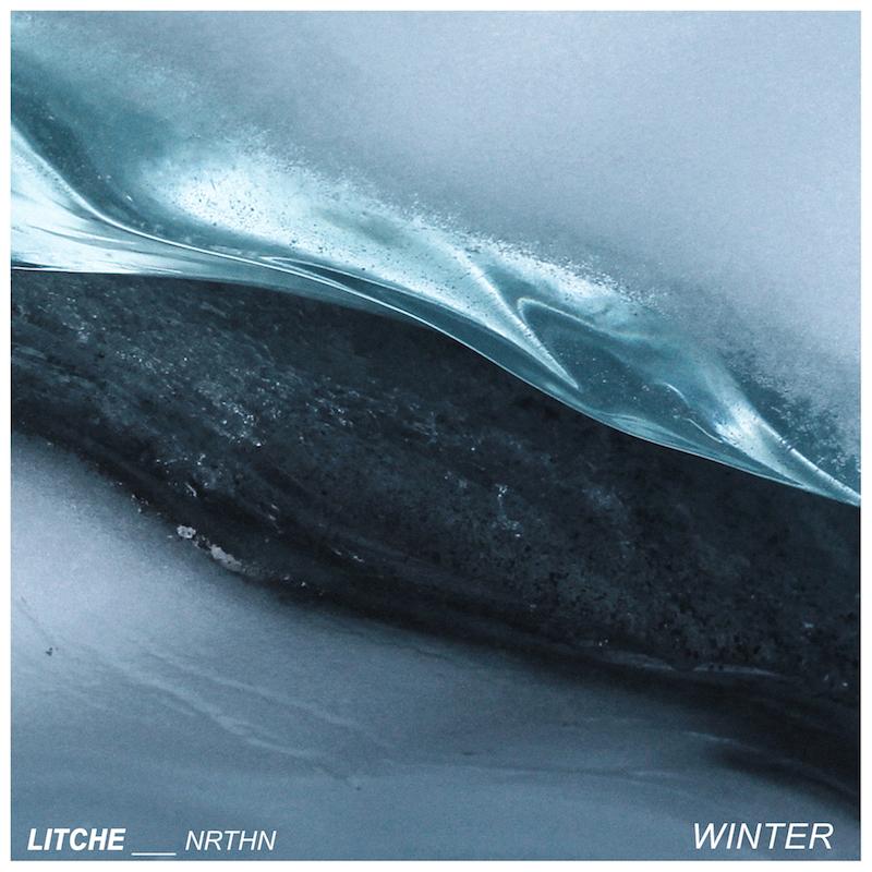 Litche & Nrthn + Winter_artwork