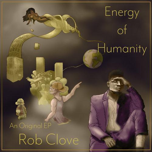 Rob Clove