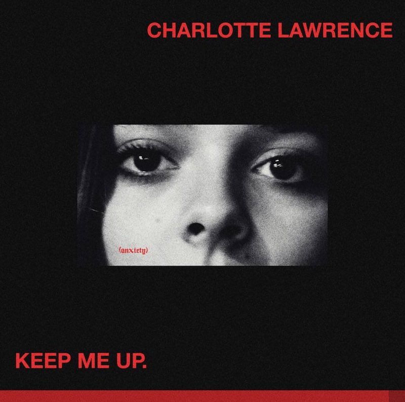 Charlotte Lawrence