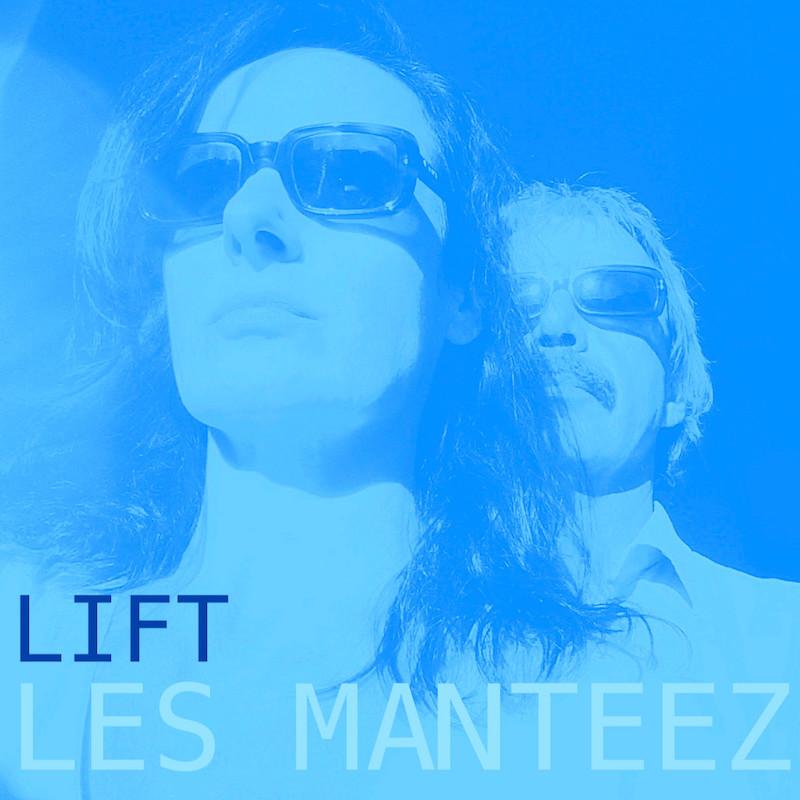 Les Manteez