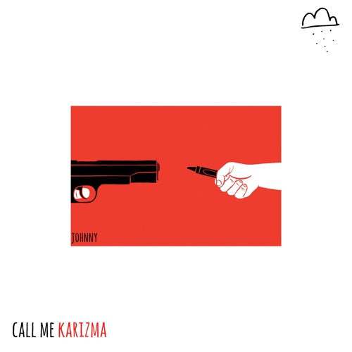 Call Me Karizma