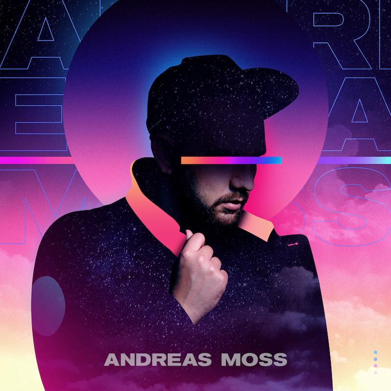 Andreas Moss