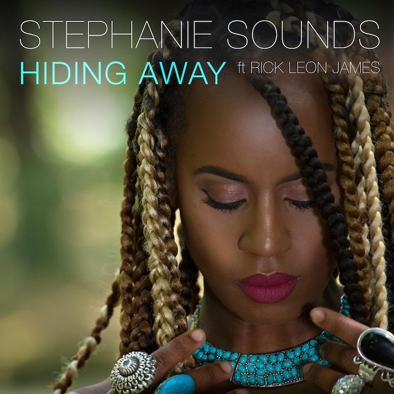 Stephanie Sounds
