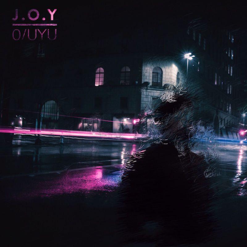 J.O.Y