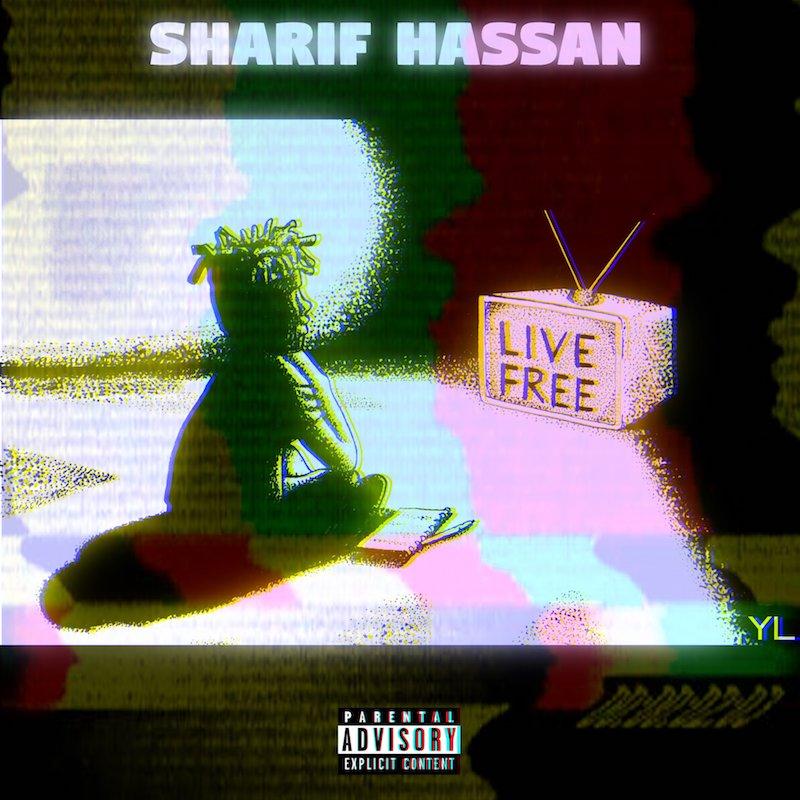 Sharif Hassan copy