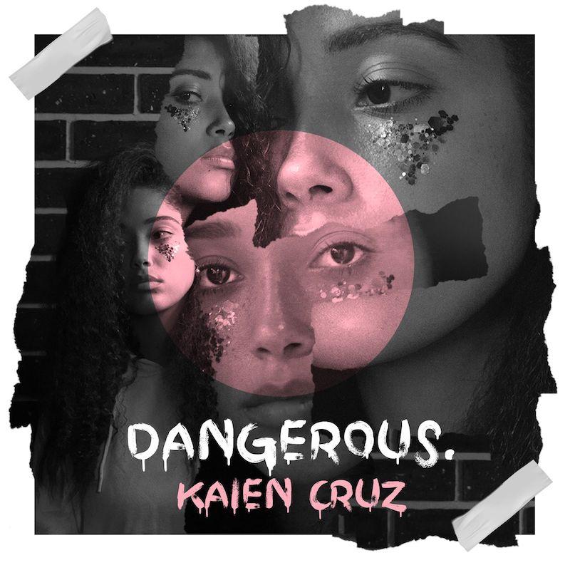 Kaien Cruz