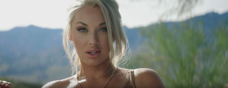 lacykaysomers