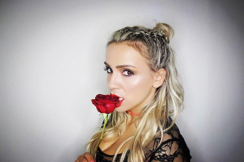 Lulu Rose