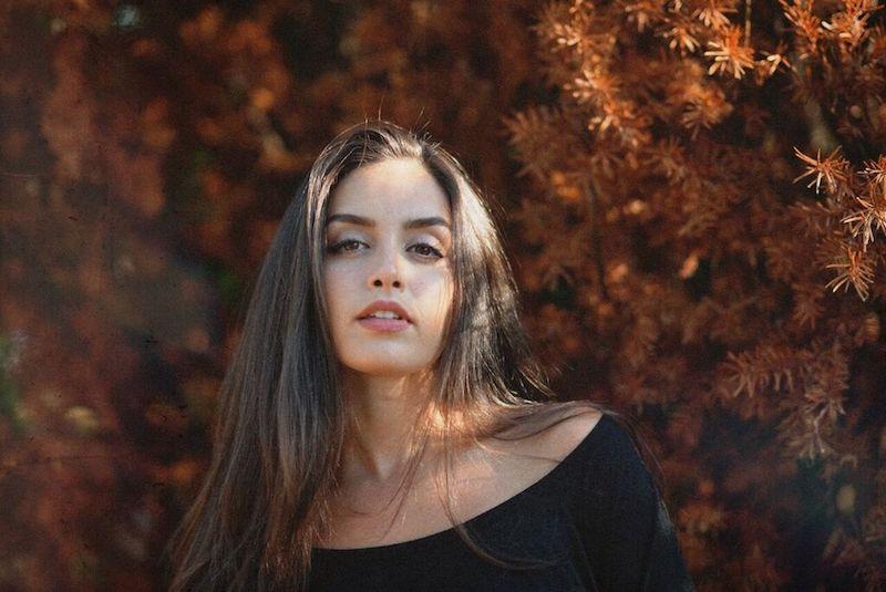 Andria Piperni + Traf2