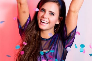 Tiffany Alvord press photo